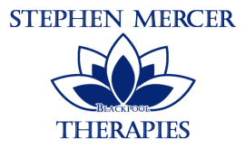 Stephen Mercer Therapies