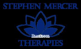 Stephen Mercer Therapies